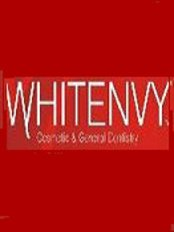 Whitenvy Cosmetic & General Dentistry - image 0
