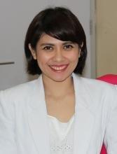 Smile N Shine Dental Care
