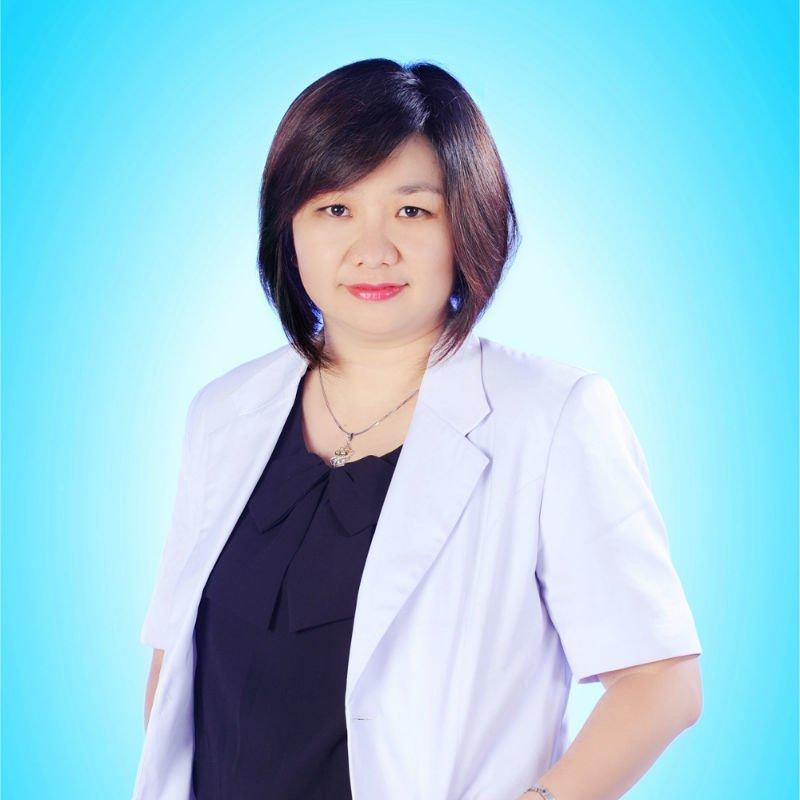 Joy Dental - Klinik Gigi Yogyakarta Seturan