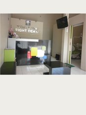 Klinik Gigi Bright Dental - Maguwo