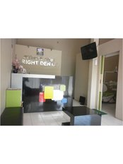 Klinik Gigi Bright Dental - Maguwo - image 0