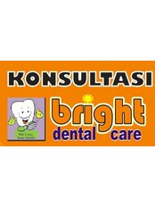Klinik Gigi Bright Dental - Palagan - image 0