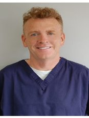 Breaffy Dental - Dr. Terence Mcaliden