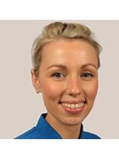 Ms Susanne Mealey - Dental Auxiliary at Carlow Dental Clinic