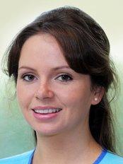 Naoimi Nolan - Dental Nurse at Pembroke Dental Clinic