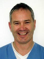 Dr John Molloy -  at Pembroke Dental Clinic