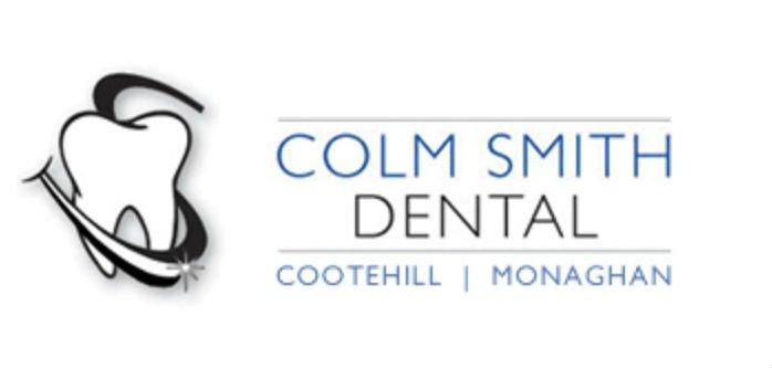 Colm Smith Dental