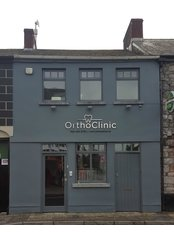 OrthoClinic - 72 Parnell street, Ennis, Co Clare,  0