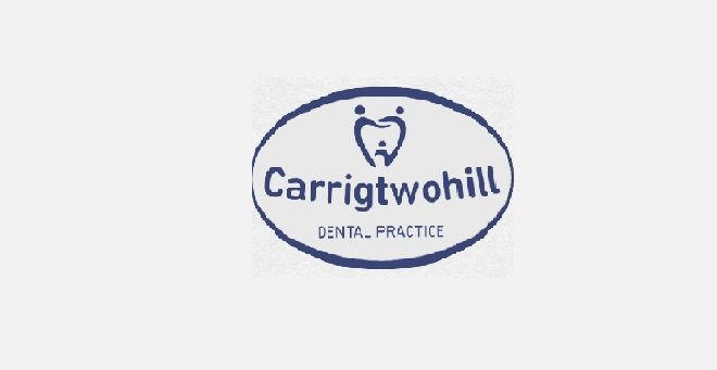 Carrigtwohill Dental Practice