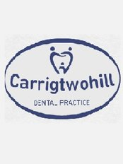 Carrigtwohill Dental Practice - 36 Main Street, Carrigtwohill, County Cork,  0