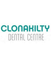 Clonakilty Dental Centre - image 0