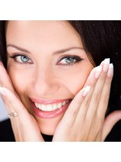 Barry James Dental Surgery - image 0