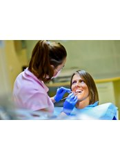Hygienist Session - Ardrum Clinic