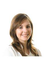 Ms Mandy Ryan - Dental Nurse at Cork Dental Smiles