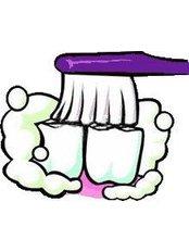 Registered Dental Hygienist - Dental Hygienist