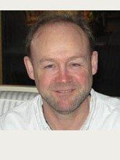 Dr John Seward - 1 Camden Quay, Cork,