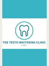 The Teeth Whitening Clinic Cork - 20 Academy Street, Cork, Cork, Ireland,