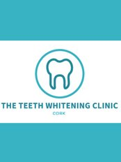 The Teeth Whitening Clinic Cork - 20 Academy Street, Cork, Cork, Ireland,  0