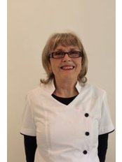Hilda Mccarthy - Manager at Douglas West Dental