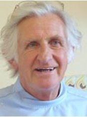 Fermoy Dental Centre - David OMeara