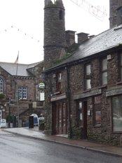 Castle Street Dental Practice - Castle Street, Macroom, County Cork,  0