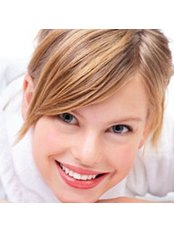 Anne Marie Owens Orthodontic Surgery - Medi Centre, Wilton Road, Cork City, County Cork,  0