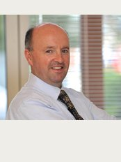 Dr Patrick ODriscoll - Naperville, 81 Bishopstown Road, Cork city, County Cork,
