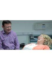 O3 Dental Letterkenny - Dental Implants in Letterkenny