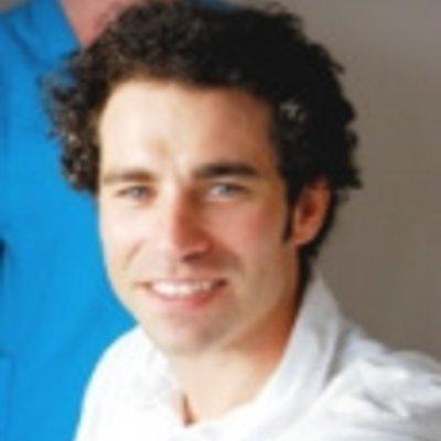 Dr Nicholas O'Kane