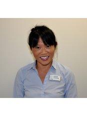 Connie OHanlon - Administrator at Kilbarrack Dental Care, Chris O'Hanlon and Associates