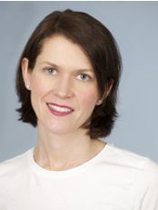Claire Murphy: Hygienist -  at Seafield Lodge Dental Clinic
