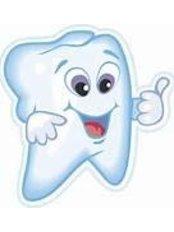Dental Checkup - Blackrock Clinic Dentistry