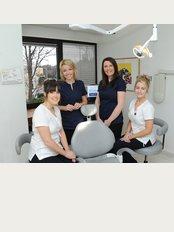 Blackrock Clinic Dentistry - Blackrockclinicdentistry