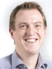 Dr Richard Flynn - Doctor at Booterstown Dental Practice