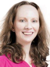 Ms Arlene Ryan -  at Booterstown Dental Practice