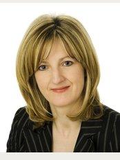 Cornelscourt Dental Practice - Dr Aislinn Machesney