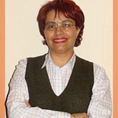 Dr Luana O'Connor