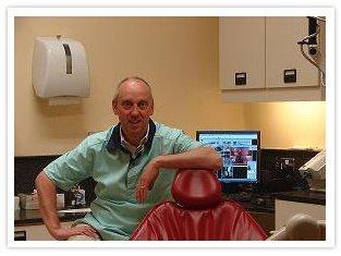 Donabate Dental Practice