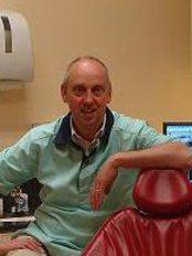 Donabate Dental Practice - Ballisk Court, Donabate, Dublin,  0