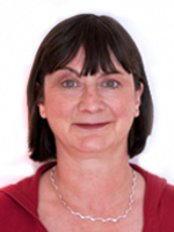 Ms Marie Cleary - Practice Manager at Galtymore Dental