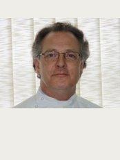 D2 Dental - Dr Kevin Dunne