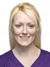 AnnMarie Bergin - Dental Hygienist at Dental House