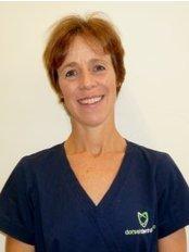 Nuala Carney - Dentist at Dorset Dental Clinic