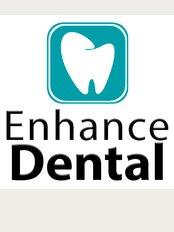 Enhance Dental - 31/32 Cumberland Street North, Dublin 1,