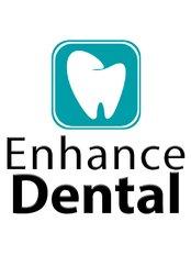 Enhance Dental - 31/32 Cumberland Street North, Dublin 1,  0
