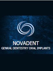 Novadent Dental Care - image 0
