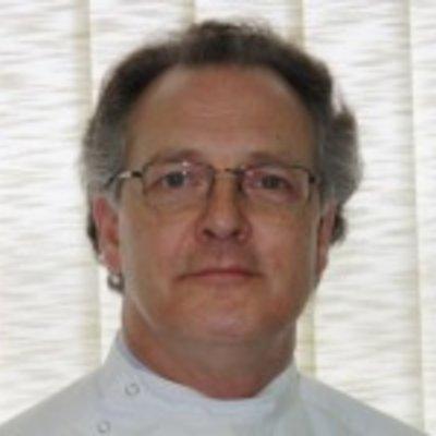 Dr Kevin Dunne