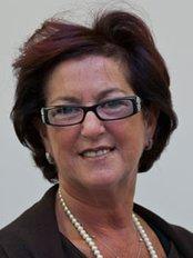 Dr Rose Dore - Dentist at Molesworth Clinic