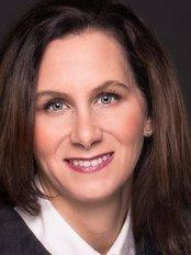 Dr Anne Gunderman - Managing Partner at Quinlan Dental Care