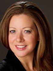 Dr Clare Quinlan - Associate Dentist at Quinlan Dental Care